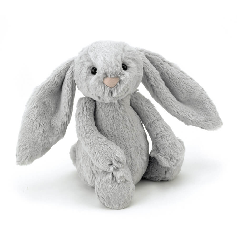 pepeandnika giant bunny cuddly toy from jellycat