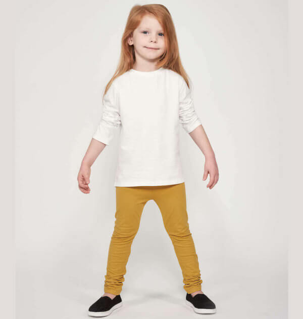 Orbasics-organic-cotton-shirt-Kids-Longsleeve-White