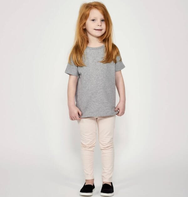 Orbasics-kids-leggings-seashell-blush-6_1000xa