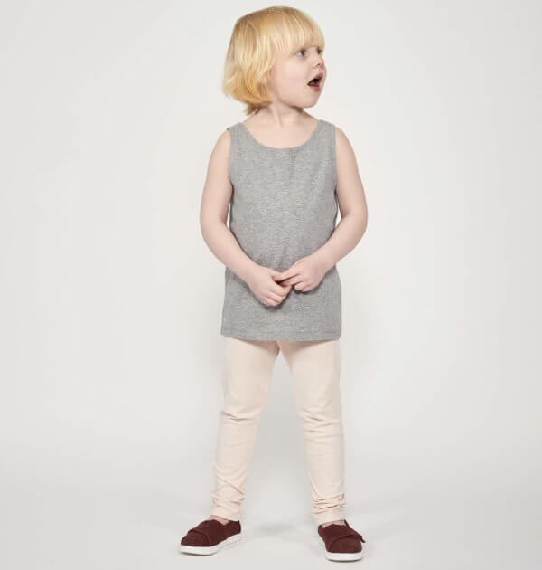 Orbasics-kids-organic-cotton-tank-tops-grey-melange