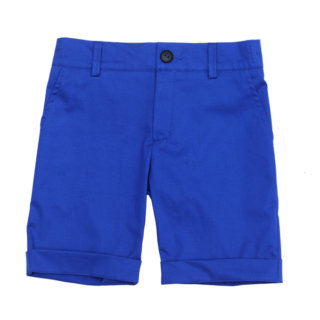 Pepe&Nika Pepe and Nika Paade Mode Latvia Summer Collection 2016 shorts boys blue chic elegant