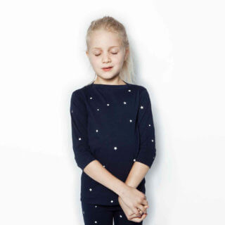 pepe and nika rainbow warriors by esther zahn made in germany glow in the dark top navy stars