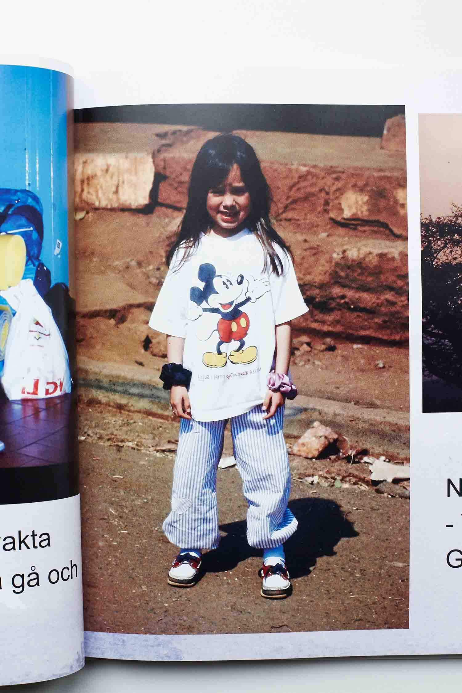pepe and nika interview with founder johanna topooco from wawa copenhagen organic kids clothes