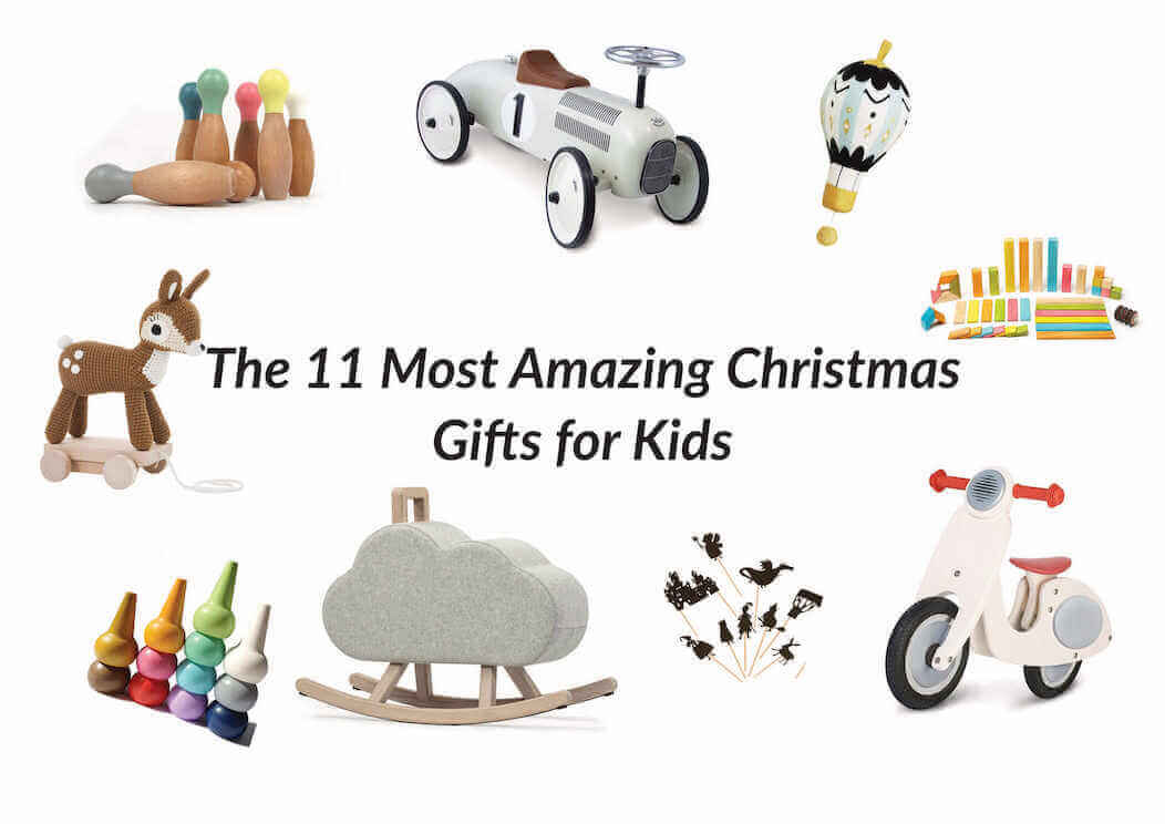 Best 28 12 amazing christmas gifts for 25 fun Amazing christmas gifts for your best friend
