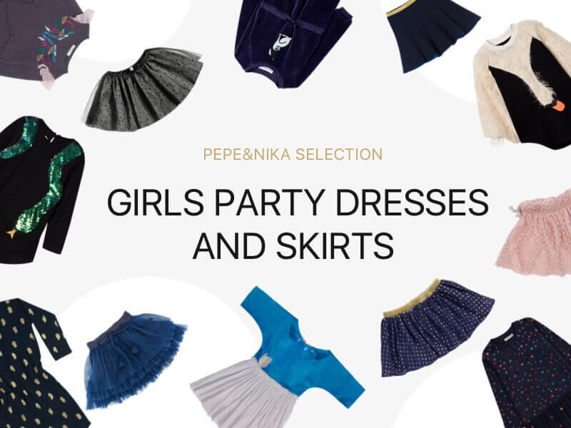 pepenika-girls-party-dresses-preview