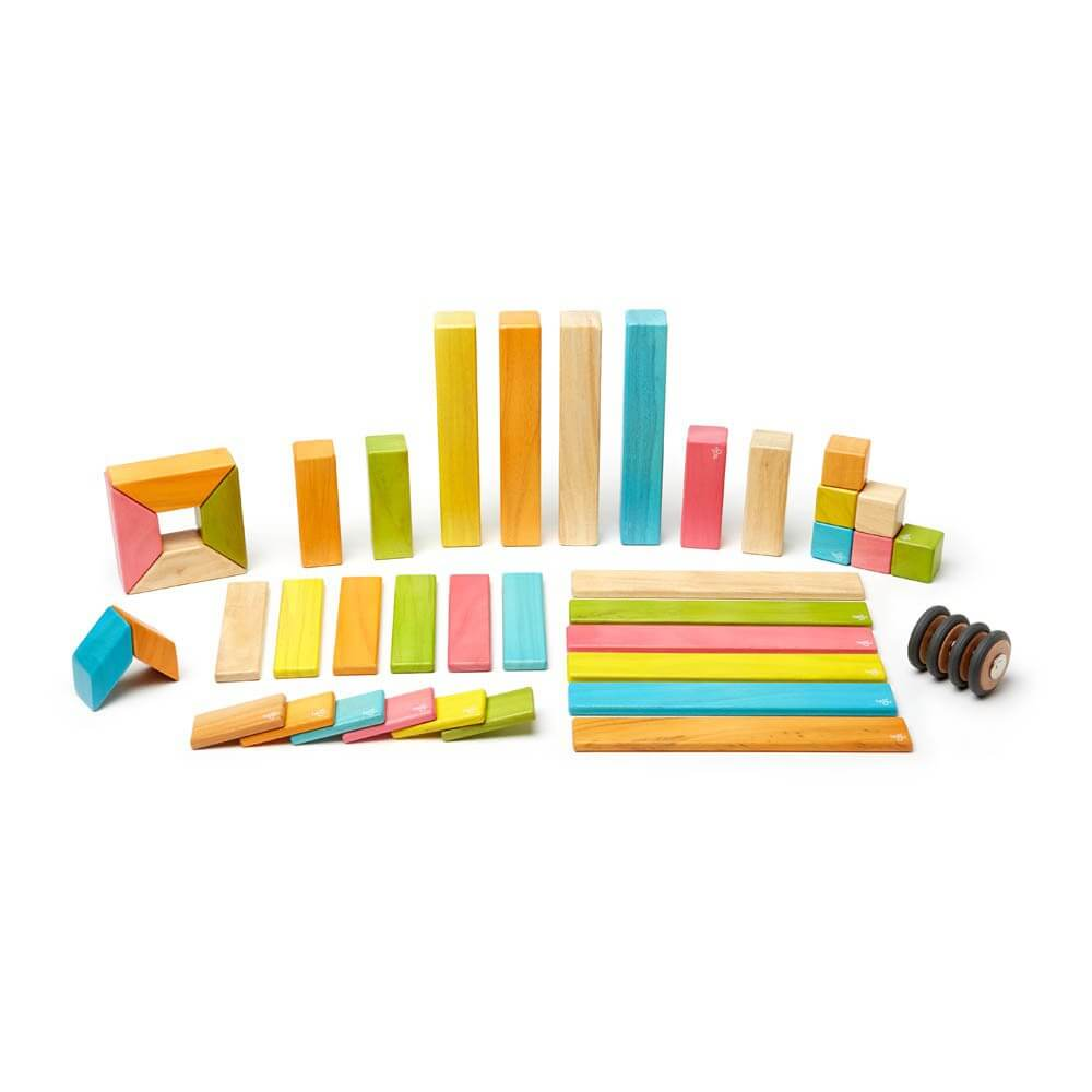 pepeandnika tegu wooden magnets toys wooden toys creative imaginative design kids