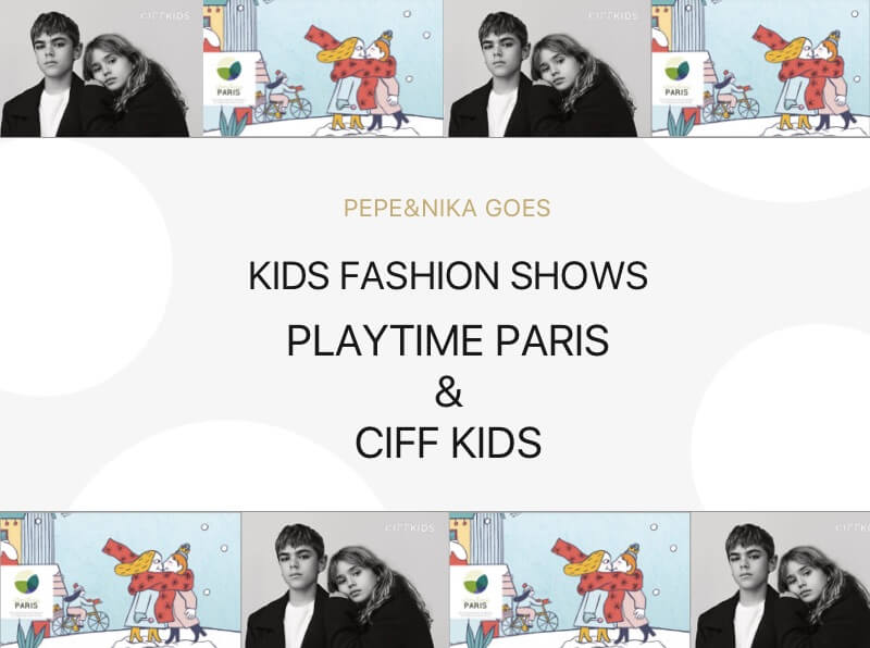Pepe&Nika_kids-fashion-show-previewPepe&Nika_kids-fashion-show