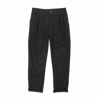 pepeandnika-paade-mode-kidfashion-pant-boys-black