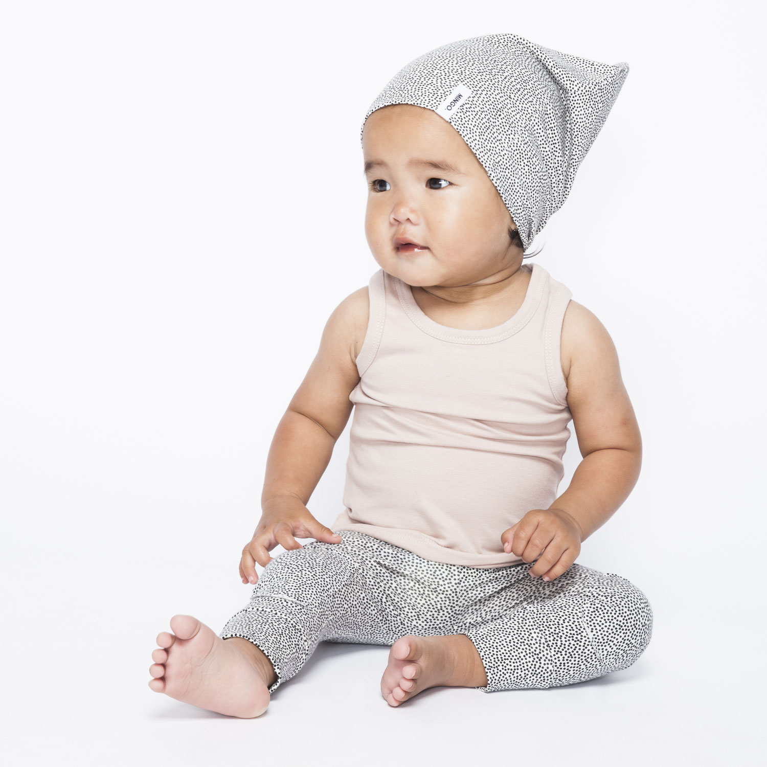 unisex baby clothes minimalist basic brands for the